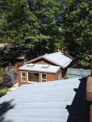 917 McCloud Ave, Mount Shasta, CA 96067