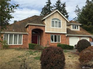33650 7th Court Southwest, Federal Way WA
