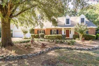 165 Trace Cove Drive, Madison MS