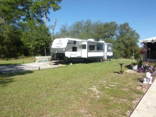 9265 Grizzly Bear Lane, Weeki Wachee FL
