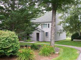 18 Tecumseh Townhouse, Waterville Valley, NH 03215