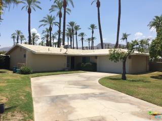 70401 Sunny Lane, Rancho Mirage CA