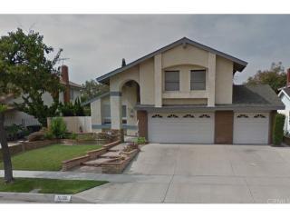 16225 Estella Avenue, Cerritos CA