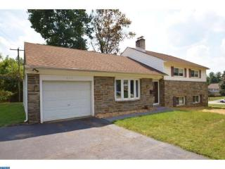620 General Armstrong Road, King of Prussia PA