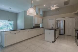 7602 Citrus Hill Ln, Naples, FL 34109