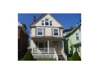 726 West Penn Street, Butler PA