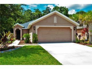 5805 Oak Mill Terrace, Palmetto FL