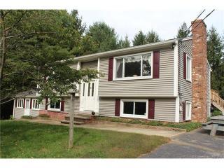 1340 Highland Avenue, Torrington CT