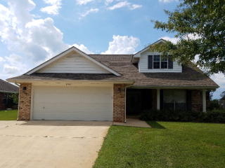 8943 Turf Creek Dr, Foley, AL 36535