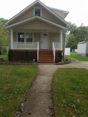 10520 S May St, Chicago, IL 60643