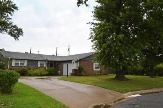 2208 Mc Connell Avenue, Joplin MO