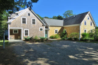 441 Long Pond Road, Brewster MA