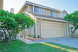 6051 Miles Avenue, Huntington Park CA