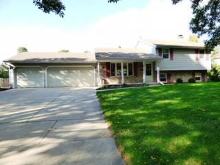 3026 Cactus Court, Green Bay WI