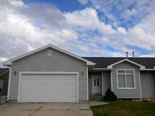 720 Lazy M St, Red Lodge, MT 59068