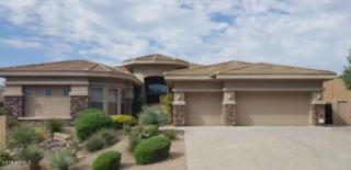 14827 East Summit Drive, Fountain Hills AZ