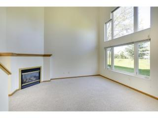 8251 Darcy Lane, Inver Grove Heights MN