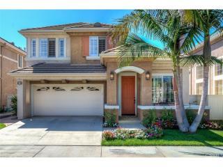 1181 Pacific Cove Lane, Huntington Beach CA