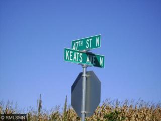 Xxx 47th Street, Lake Elmo MN