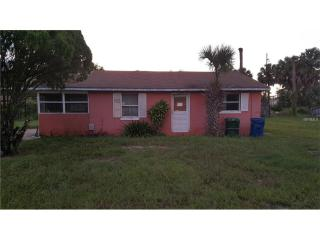 2025 2nd Street Northwest, Winter Haven FL