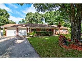 2558 Lake Ellen Circle, Tampa FL