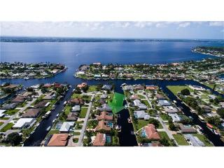 5358 Colony Court, Cape Coral FL