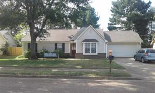6259 Shade Tree Drive, Bartlett TN