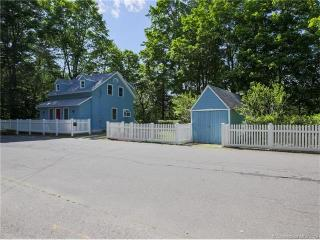 23 Smith St, Seymour, CT 06483