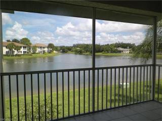 25756 Lake Amelia Way #204, Bonita Springs FL