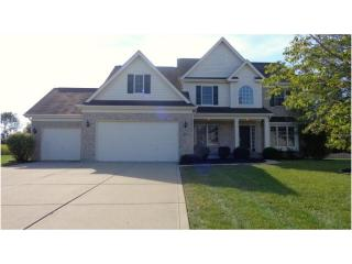 8025 Northpoint Drive, Brownsburg IN