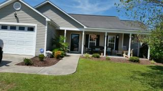 905 Roswell Gln, Wilmington, NC 28411