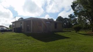 3008 Ida Avenue S, Lehigh Acres FL