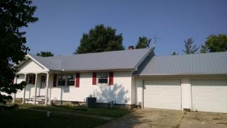 13117 N Old State Rd #15, Milford, IN 46542