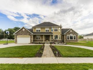 2237 West Bridle Way, Bluffdale UT