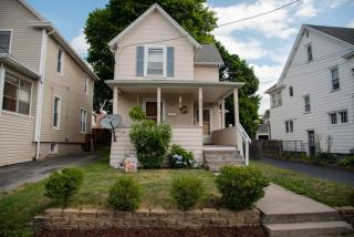 229 W Elm St, East Rochester, NY