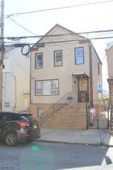 101 Kossuth Street, Newark NJ