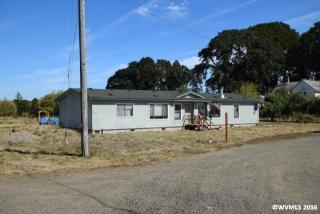 24899 Southwest Graves Road, Sheridan OR