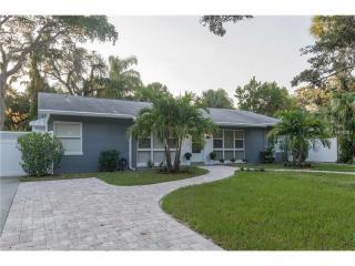 3043 51st Street South, Gulfport FL