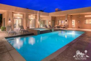 72116 Clancy Lane, Rancho Mirage CA