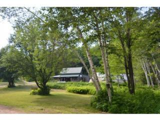 253 State Rte 113, Holderness NH