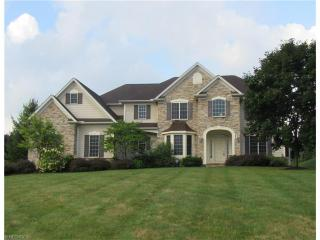 2818 Red Doe Circle, Richfield OH