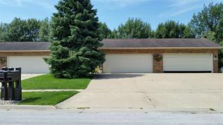 1907 Pinehurst Lane, Waterloo IA
