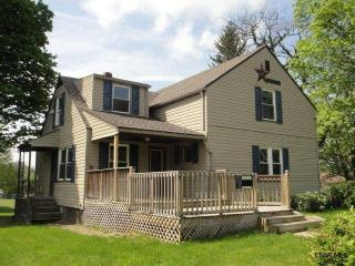 117 Coldren St, Johnstown, PA 15904