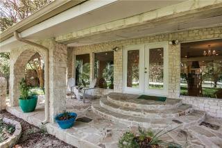 9345 East Lake Highlands Drive, Dallas TX