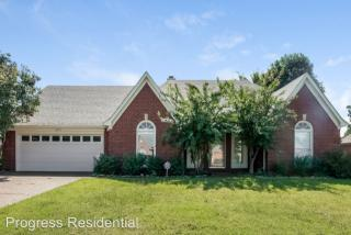 6441 Daybreak Dr, Bartlett, TN 38135