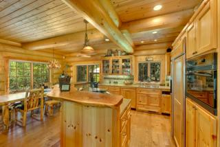 3838 Meadow Rd, South Lake Tahoe, CA 96150