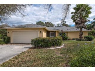 660 Saint Andrews Boulevard, Naples FL