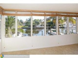 40 Isle Of Venice Drive #5, Fort Lauderdale FL