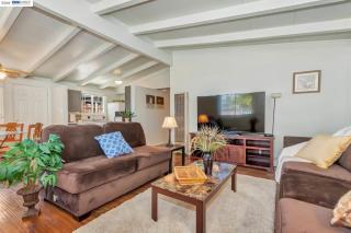 27849 Ormond Avenue, Hayward CA