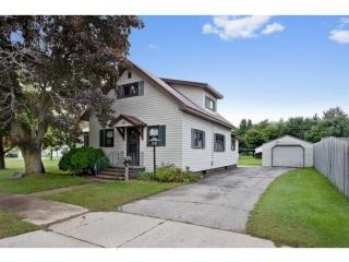 120 5th Street, Oconto WI